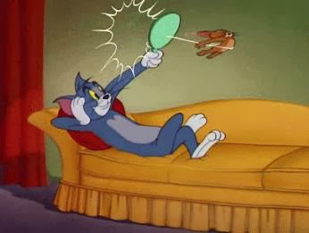 tom+and+jerry+funny+gif, Tom+and+Jerry+funny+picture, funny+gifs,