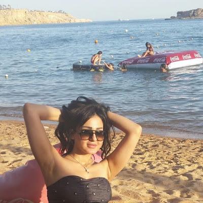 صور شيماء الحاج 2015 الراقصة والممثلة المثيرة للجدل - photos Shayma Al Hajj 2015