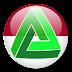Download Smadav 9.4 Free
