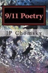 I'M PUBLISHED IN THIS BOOK 12  OF MY 9/11 POEMS ARE IN THERE