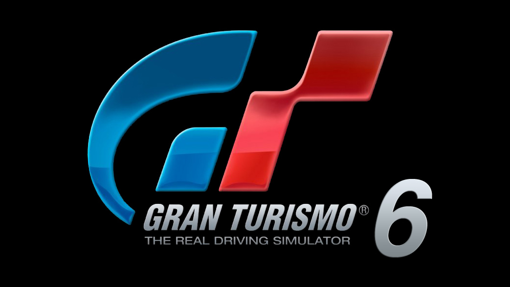 gran turismo 6 officially announced for ps3. Black Bedroom Furniture Sets. Home Design Ideas