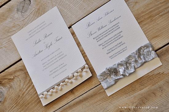 Mar vi blog inspiraci n bodas handmade - Bodas sencillas pero bonitas ...