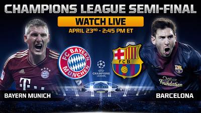 http://2.bp.blogspot.com/-lqPeQLjmzbM/UW93mdbNpRI/AAAAAAAAH-A/aDn_1Y2zWsE/s640/Video+Semifinal+Bayern+Munchen+VS+Barcelona+(Pre+Match).jpg