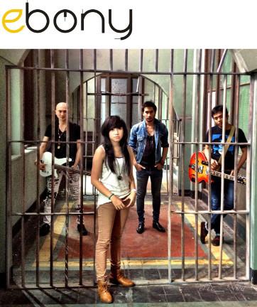 Ebony+-+Kekasih+Selamanya+MusikLo.com.jp