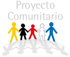 Reflexiones sobre el trabajo social comunitario for Proyecto social comedor comunitario