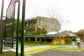 UNED - Costa Rica