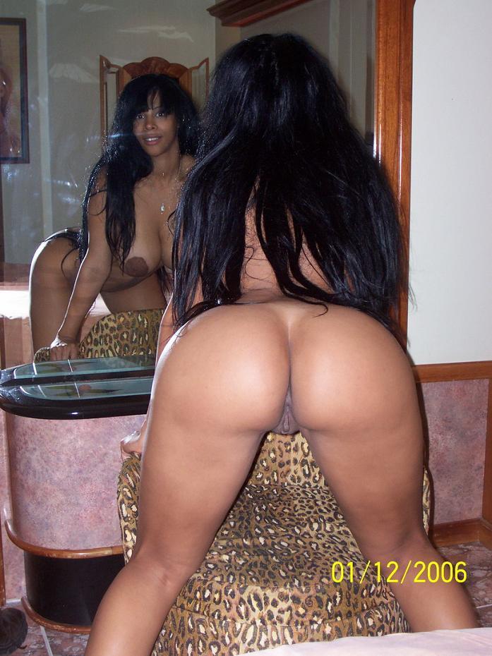 Chicas Hot Desnudas Bomba Venezolana