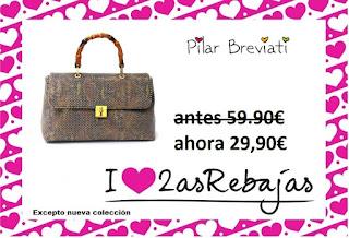 http://pilarbreviati.oxatis.com/bolsos-y-accesorios-c102x2732521