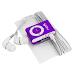 Ganhe um MP3 Player You Sound 8GB - Não é sorteio!