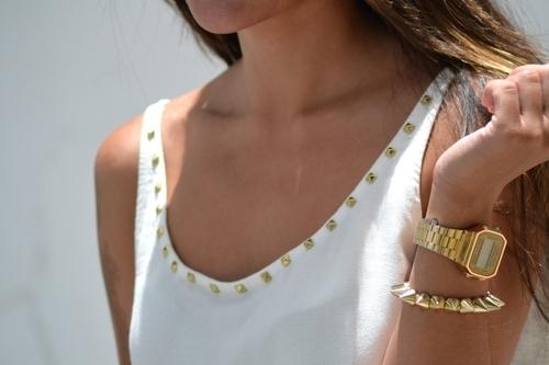 2013 yaz moda trendleri