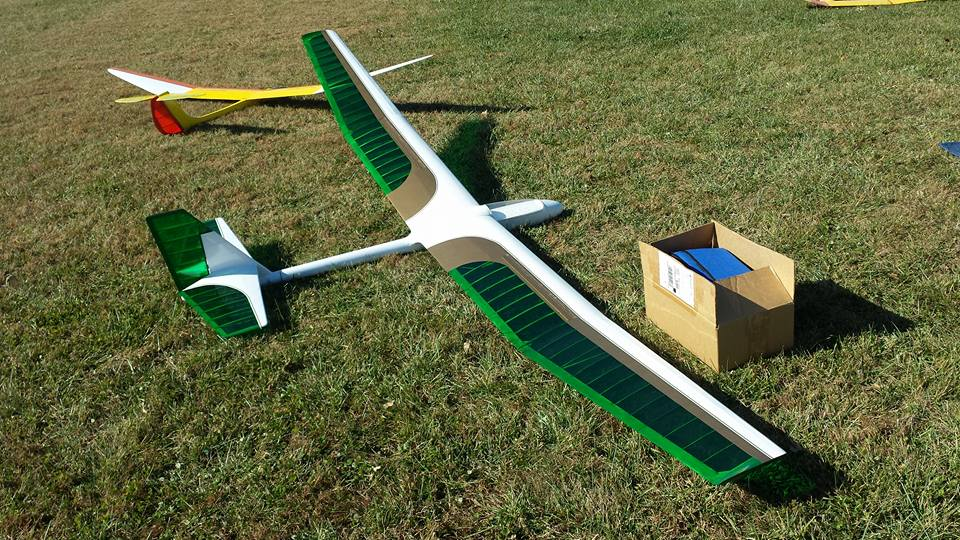 fly rc gliders with Last Sailplane Event For Season on Trimming Your Rc Airplane likewise Rudder Empennage And Ailerons additionally Rc Glider Wing Setups in addition Freewing F 86 Sabre Jolley Roger 64mm Edf Jet Pnp 1054 P further Aerobatpromo2.