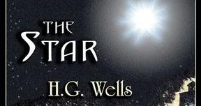 the star hg wells analysis