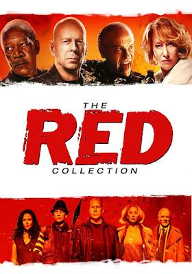 Red Coleccion DVD R1 NTSC Latino + CD