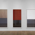 Visual art review: Callum Innes | Matthew Draper | Roland Fraser - The Scotsman