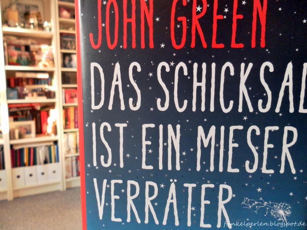 Veränderungen und Bücherratten: Und eine Idee für die Freundschaft. // funkelperlen.blogspot.de