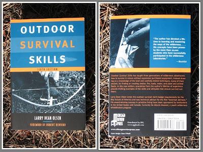 ray mears survival handbook pdf