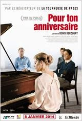 Pour ton anniversaire 2014 Truefrench|French Film