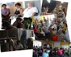 EVAE 2016 - Encuentro de Verano de Alternativas Educativas