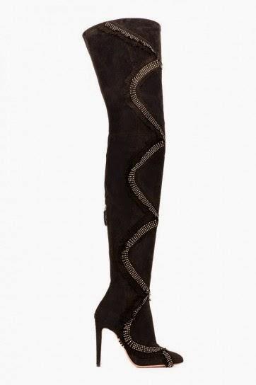 Aquazzura-overknee-elblogdepatricia-shoes-calzado-scarpe-zapato-calzature