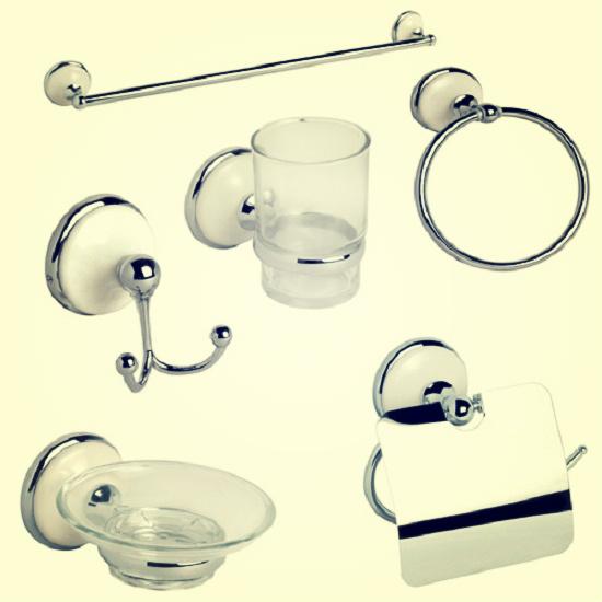 Accesorios De Baño Homecenter:Para la ducha compre dos complementos, uno para colgar nuestros