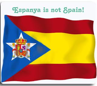 Espanya, freedom, Spain