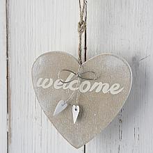 Καλώς ήρθατε !!