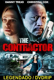 Assistir The Contractor Legendado 2014
