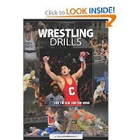 tennis skills and drills book pdf