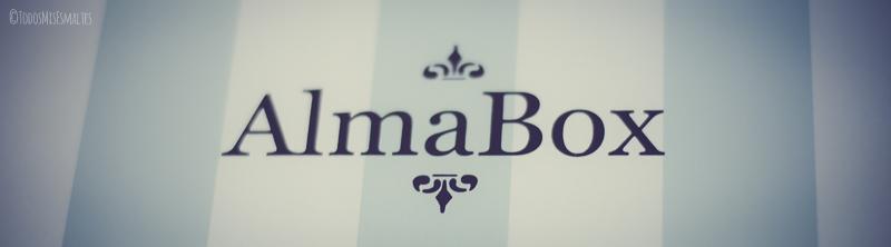 almabox-noviembre-todosmisesmaltes