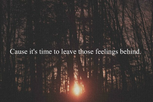 Cute Love Quotes For Her On Tumblr : cute-love-quotes-for-her-tumblr-i13_large.jpg