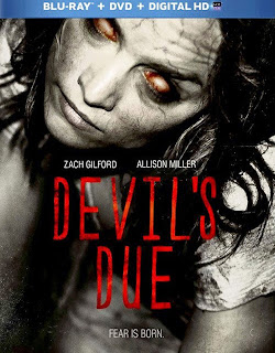 devils-due-2014-blu-ray-dvd