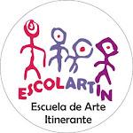 Proyecto Escolartin 2013