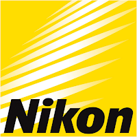 Nikon Internships and Jobs