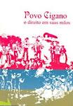 Saúde da População Cigana