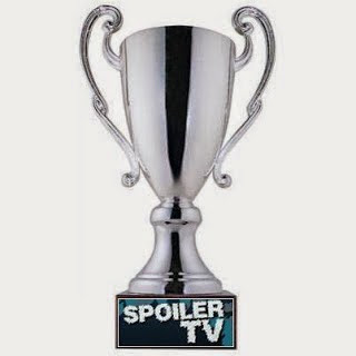 2014 Character Cup - Rankings and Brackets