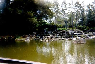 Ciudad de la habana cuba for Jardin zoologico de la habana