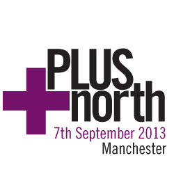 Plus North 2013