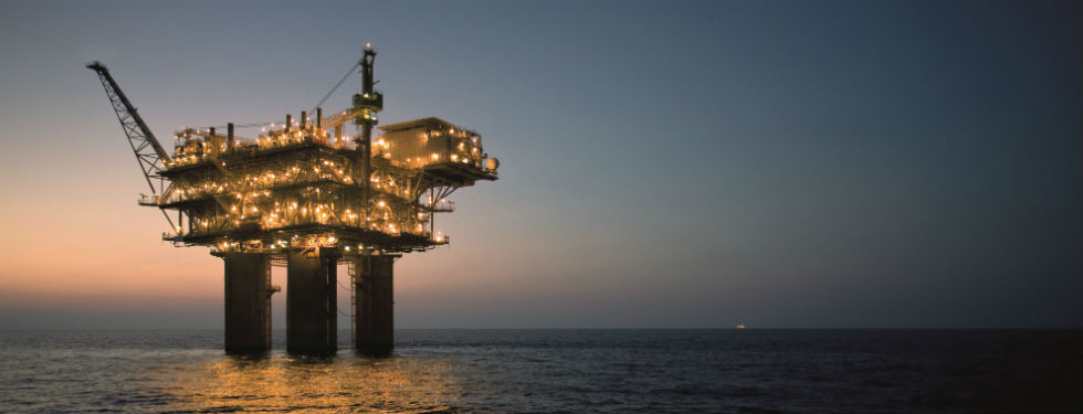 El coste de la gasolina en rossii en 2014