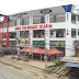Hình ảnh một số cửa hàng, minimart, siêu thị sử dụng phần mềm bán hàng VNUNI