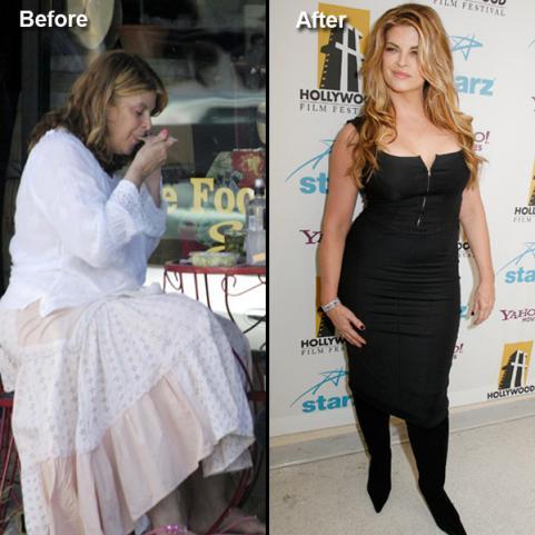 как похудеть на 30 кг диета
