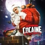 French Montana – Cocaine Christmas (2013)
