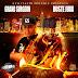 Grand Surgeon- L I T Ft Ruste Juxx [prod byYO Itachi, cuts by LD] (Audio)