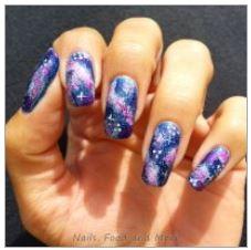 http://nailsfoodandmore.blogspot.de/2014/09/galaxy-nails-blue-friday.html