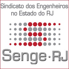SENGE-RJ