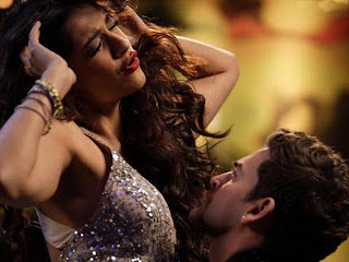 Sonam Kapoor Players Movie Stills Latest