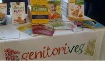 Genitori vegan alla sbarra?
