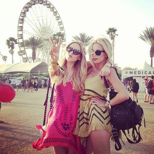 ¿_Nos_vamos_de_festival_?_The_Pink_Graff_01