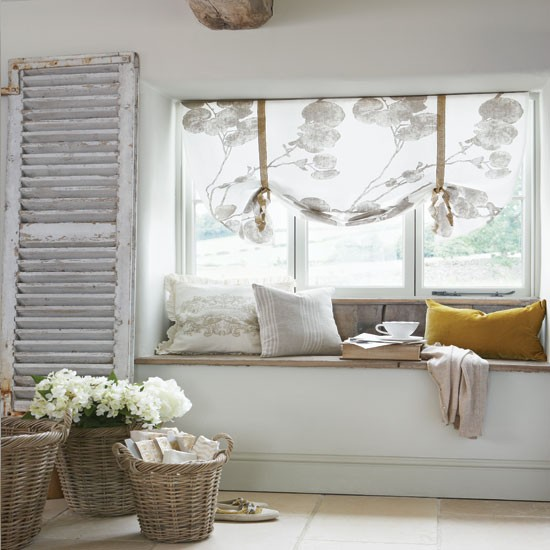 French Style Bedrooms Ideas | Bathroom Latest Collections