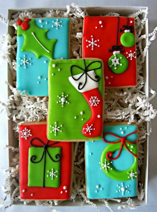 ... labels activities christmas christmas treats cookies diy food