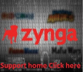 Contact Zynga